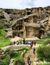 5 days like a local in Azerbaijan