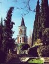 9 days Baku to Qabala - Sheki - Zaqatala - Sighnaghi and Tbilisi Private Tour