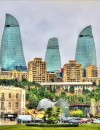 Agritour to Azerbaijan including historical sightseeings - 7 days multi-day tour