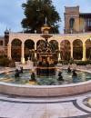 Magnificient buildings in Baku - private walking tour