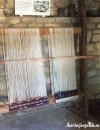 Etnographic Museum Qala, Ateshgah Fire Temple and Mardakan Castle Tour