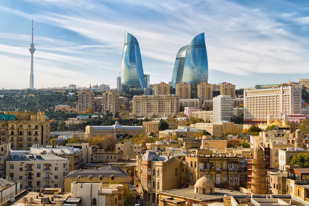 Baku-city-big-deal-tour