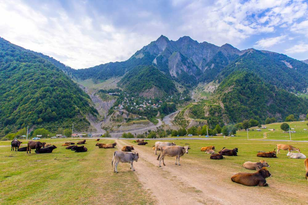 Nature-of-Azerbaijan