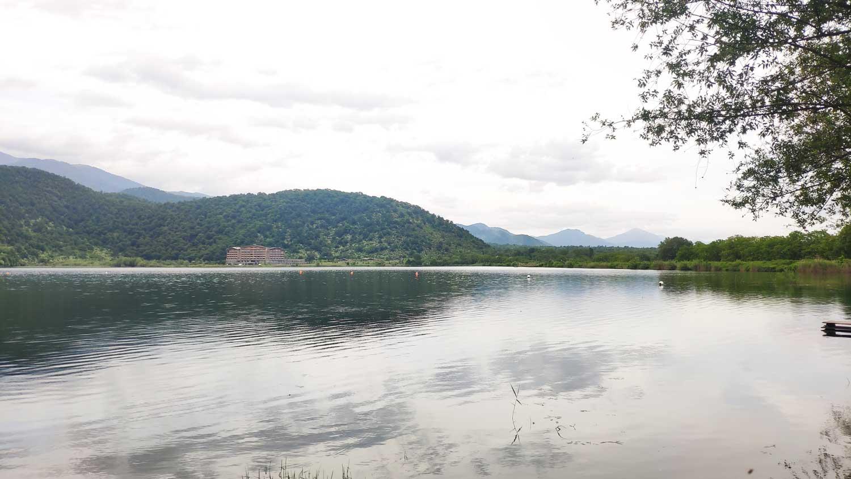 Nohurhol-Lake-Qabala